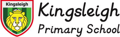 Kingsleigh Primary School